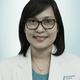 dr. Nora Milasari, Sp.OG merupakan dokter spesialis kebidanan dan kandungan di Mayapada Hospital Tangerang di Tangerang