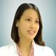 dr. Nora Taofik, Sp.KFR merupakan dokter spesialis kedokteran fisik dan rehabilitasi di RS Tarumajaya di Bekasi