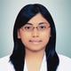dr. Norberta Dessy Nurtanty merupakan dokter umum di RS St. Carolus Summarecon Serpong di Tangerang