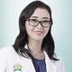 dr. Norine, Sp.S, M.Kes merupakan dokter spesialis saraf di RS Jantung Binawaluya di Jakarta Timur