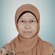 dr. Norma Mediciani, Sp.S merupakan dokter spesialis saraf di RSU Hermina Jatinegara di Jakarta Timur
