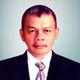 dr. Norman Djamaludin, Sp.PD-KHOM, FINASIM merupakan dokter spesialis penyakit dalam konsultan hematologi onkologi di RS Dr. A.K Gani Palembang di Palembang