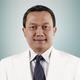 dr. Noroyono Wibowo, Sp.OG(K) merupakan dokter spesialis kebidanan dan kandungan konsultan di RSIA Bunda Jakarta di Jakarta Pusat