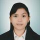 dr. Nourma Yunita Sigiro merupakan dokter umum di RS Medirossa Cikarang di Bekasi