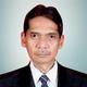 dr. H. Nov Sugiyanto, Sp.A merupakan dokter spesialis anak di RSUP Soeradji Tirtonegoro di Klaten