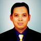 dr. Nova Herdana, Sp.M merupakan dokter spesialis mata di RS Islam Ibnu Sina Padang Panjang di Padang Panjang