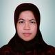 dr. Nova Herlinda merupakan dokter umum di RS TK. IV Cijantung Kesdam Jaya di Jakarta Timur