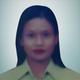 dr. Nova Riama Saragih, Sp.Rad merupakan dokter spesialis radiologi di RSUD Dr. Djasamen Saragih di Pematang Siantar
