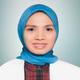 dr. Nova Roslita, Sp.OG merupakan dokter spesialis kebidanan dan kandungan di RSU Jeumpa Aceh di Bireuen
