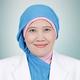 dr. Novaria Puspita, Sp.KFR merupakan dokter spesialis kedokteran fisik dan rehabilitasi di RS Meilia di Depok