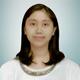 dr. Novelia Dara Monika, Sp.B merupakan dokter spesialis bedah umum di Siloam Hospitals Purwakarta di Purwakarta