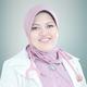 dr. Novi Arifiani, MKK, ABRAM.Dipl merupakan dokter umum