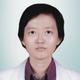 dr. Novi Dwiyanti merupakan dokter umum