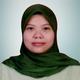 dr. Novi Esperanza Sanusi, Sp.OG merupakan dokter spesialis kebidanan dan kandungan di RSIA Paramount di Makassar