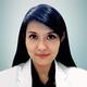dr. Novi Gracia, Sp.OG merupakan dokter spesialis kebidanan dan kandungan di RS Mitra Keluarga Cibubur di Bekasi