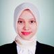 dr. Novi Lutfiyanti, Sp.OG merupakan dokter spesialis kebidanan dan kandungan di RS Mustika Medika di Bekasi