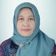 dr. Novi Prabandari, Sp.KJ merupakan dokter spesialis kedokteran jiwa di RS Ken Saras di Semarang