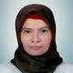 dr. Novi Resistantie, Sp.OG(K) merupakan dokter spesialis kebidanan dan kandungan konsultan di RS Hermina Depok di Depok
