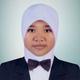 dr. Novi Rista Ananda merupakan dokter umum di RS Aminah di Tangerang