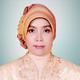 dr. Novi Yurita Sari, Sp.A merupakan dokter spesialis anak di RS Happy Land di Yogyakarta
