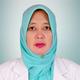 dr. Novia Aiko, Sp.N merupakan dokter spesialis saraf di RS Bina Kasih Pekanbaru di Pekanbaru