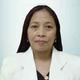 dr. Noviana Indarti, Sp.OG merupakan dokter spesialis kebidanan dan kandungan di Siloam Hospitals Balikpapan di Balikpapan
