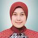 dr. Noviani Rianda Tari, Sp.OG merupakan dokter spesialis kebidanan dan kandungan di RSU Sumber Hurip di Cirebon