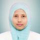 dr. Noviani, Sp.KFR merupakan dokter spesialis kedokteran fisik dan rehabilitasi di RSU Betha Medika di Sukabumi