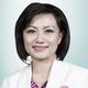 dr. Noviati Tanoto, Sp.A merupakan dokter spesialis anak di RS Pluit di Jakarta Utara