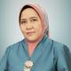 dr. Novie  Amalia, Sp.A(K) merupakan dokter spesialis anak konsultan di Brawijaya Hospital Antasari di Jakarta Selatan