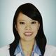 dr. Novie Irawaty Laura Manurung merupakan dokter umum di RS Hermina Arcamanik di Bandung