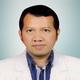 dr. Noviendri, Sp.OG merupakan dokter spesialis kebidanan dan kandungan di RSIA Milano di Kuantan Singingi