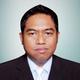 dr. Novigo Andreony Saimima, Sp.KFR merupakan dokter spesialis kedokteran fisik dan rehabilitasi di RS Islam Asy-Syifaa di Lampung Tengah