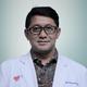 dr. Novik Budiwardhana, Sp.A(K) merupakan dokter spesialis anak konsultan di RS Hermina Depok di Depok