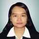 dr. Novina Dwi Putri Anggraeni merupakan dokter umum di RS Emanuel di Banjarnegara