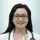 dr. Novina Santoso, Sp.KFR merupakan dokter spesialis kedokteran fisik dan rehabilitasi di Omni Hospital Alam Sutera di Tangerang Selatan