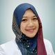 dr. Novira Sulfianti, Sp.M merupakan dokter spesialis mata di Klinik Utama Spesialis Mata SMEC Lubuk Pakam di Deli Serdang