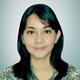 dr. Novita Christine, Sp.M merupakan dokter spesialis mata di RS Restu Kasih di Jakarta Timur
