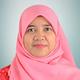 dr. Novita Elyana, Sp.Rad merupakan dokter spesialis radiologi di RS Banyumanik di Semarang