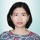 dr. Novita Himawan, Sp.OG merupakan dokter spesialis kebidanan dan kandungan di Siloam Hospitals Palembang di Palembang