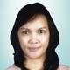 dr. Novita Ingried Kumolontang, Sp.KFR merupakan dokter spesialis kedokteran fisik dan rehabilitasi di RS Camatha Sahidya di Batam
