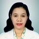 dr. Novita Tjahyaningsih, Sp.P merupakan dokter spesialis paru di RS Kasih Ibu di Surakarta