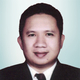 dr. Novitrian Eka Putra , Sp.OG merupakan dokter spesialis kebidanan dan kandungan di RS Hermina Ciruas di Serang