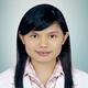 dr. Noviyani Sugiarto, Sp.OG merupakan dokter spesialis kebidanan dan kandungan di RSUD Matraman di Jakarta Timur