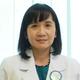 dr. Noviyanty Willys, Sp.B, M.Si.Med merupakan dokter spesialis bedah umum di RS Columbia Asia Semarang di Semarang