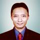 dr. Nugroho Agung Daryanto, Sp.PD merupakan dokter spesialis penyakit dalam di RSUD Temanggung di Temanggung