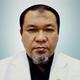 dr. Nugroho Budi Santoso, Sp.PD merupakan dokter spesialis penyakit dalam di RS PELNI di Jakarta Barat