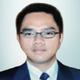dr. Nugroho Budi Utomo, Sp.U merupakan dokter spesialis urologi di Eka Hospital Cibubur di Bogor