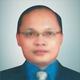 dr. Nugroho Cahyo Widodo, Sp.PD, FINASIM merupakan dokter spesialis penyakit dalam di RS Tasik Medika Citratama di Tasikmalaya