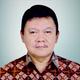 dr. Nugroho Kurnianto, Sp.B merupakan dokter spesialis bedah umum di RS Islam Banjarnegara di Banjarnegara